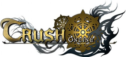 Le MMO Crush Online est disponible