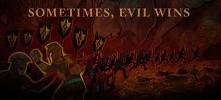 Tyranny, le nouveau RPG signé Obsidian Entertainment