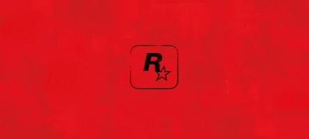Le nouveau Red Dead Redemption teasé par Rockstar ?