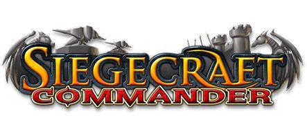 Siegecraft Commander : Stratégie et dominos