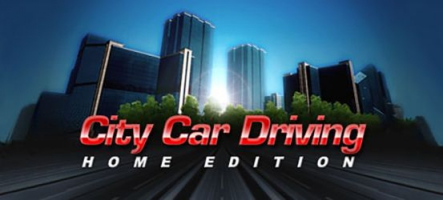 City Car Driving    Steam Ajouter Voiture