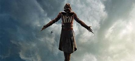 Assassin's Creed : Découvrez 3 nouvelles vidéos du film !