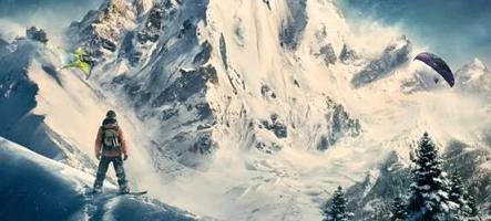 Steep : avez-vous votre pass pour la saison de ski ?