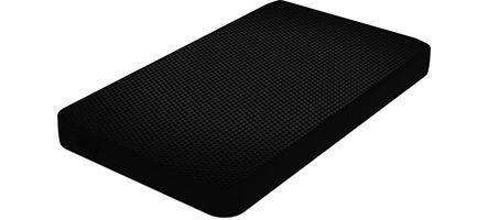 Concours : Gagnez le disque SSD EMTEC Speedin' X600