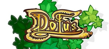 Dofus 2.0 sera présenté au Festival du Jeu Vidéo