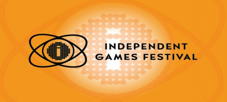 Independant Games Festival Awards : les finalistes dévoilés