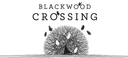 (TEST) Blackwood Crossing (PC, P...