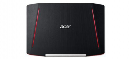 (TEST) Acer Aspire VX 15, le portable gaming idéal ?