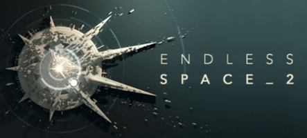Endless Space 2 va au coeur de son gameplay