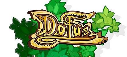 Dofus 2.0 sortira pour Noël