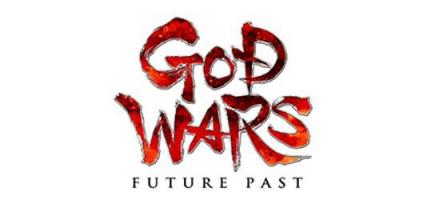 God Wars Future Past : sortie du nouveau RPG nippon