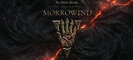 (TEST) The Elder Scrolls Online:...