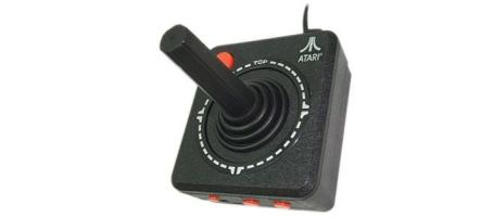 De nouvelles consoles rétro Atari et Megadrive annoncées