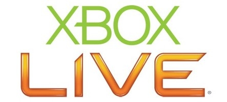 Les jeux Xbox Live Arcade ne dépasseront pas 2 GB