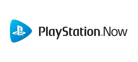 Le PlayStation Now débarque en France