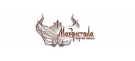 Masquerada: Songs and Shadows, un jeu de rôle inspiré de la Renaissance
