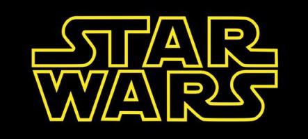 Star Wars : Les Derniers Jedi, les coulisses du tournage
