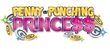 Penny-Punching Princess : Un nouveau jeu Nintendo Switch et PS Vita