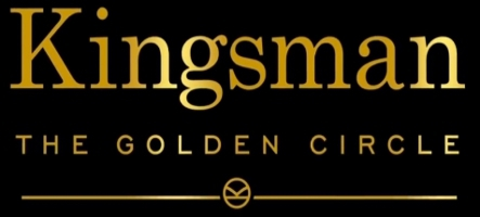 Kingsman : Le cercle d'or, la nouvelle bande annonce