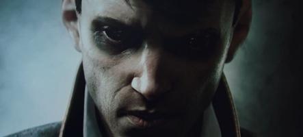 Dishonored : La mort de l'Outsider, le FPS de la rentrée ?
