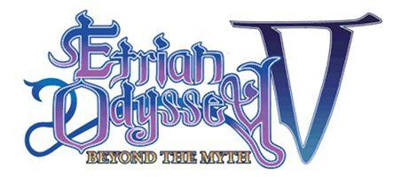 Etrian Odyssey V : découvrez l'Epéiste