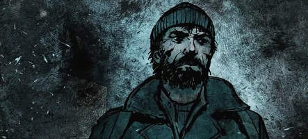 Deadlight Director's cut edition gratuit sur GOG