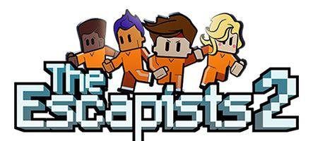 The Escapists 2 prêt à vous évader