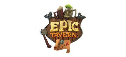 Epic Tavern : toute bonne histoire commence dans une taverne