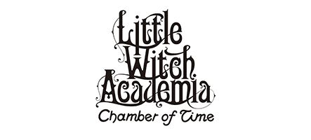 Little Witch Academia: Chamber of Time en 2018 sur PC et PS4