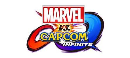 Marvel Vs Capcom: Infinite dévoile ses modes de jeux