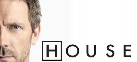 Dr House au secours d'un développeur de jeux vidéo