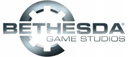 Bethesda annonce les dates de sortie de ses titres VR