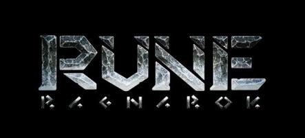 Une suite pour Rune !