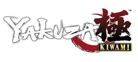 Yakuza Kiwami est disponible