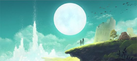 Lost Sphear : Un JRPG old-school sur PC, PS4 et Nintendo Switch