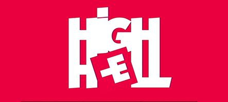 High Hell : Un FPS avec des chimpanzés