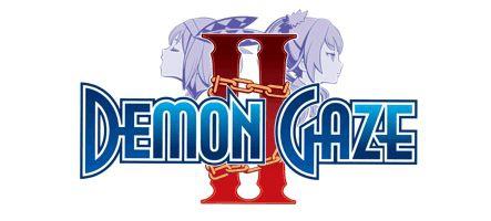 Demon Gaze II, un nouveau JRPG sur PS4 et PS Vita