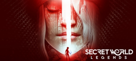 Le jeu Secret Word Legends enfin disponible sur STEAM !
