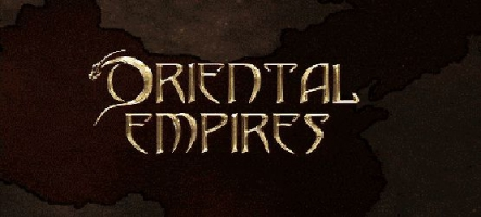 Oriental Empires : Un nouveau 4X sur PC