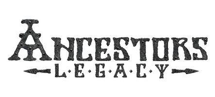 Ancestors Legacy : Un jeu des stratégie avec des vikings