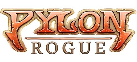 Pylon Rogue : un nouveau Diablo-like