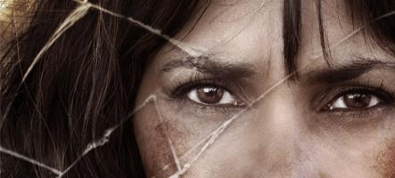 Kidnap : un nouveau film e-cinema avec Halle Berry