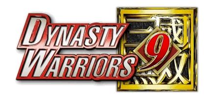 Dynasty Warriors 9 annoncé pour début 2018 !