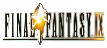 Final Fantasy IX de retour sur PS4