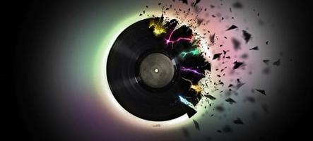 Musique : Les sorties de la semaine