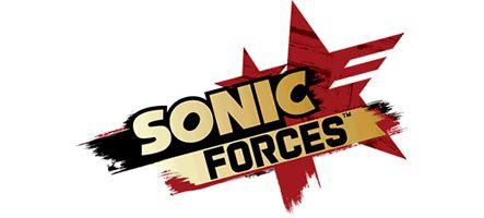 Sonic Forces : Un niveau inédit