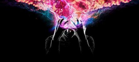 Legion : la nouvelle série TV phénomène débarque en DVD et Blu-ray