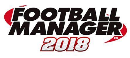 Football Manager 2018 : contrôlez votre équipe !