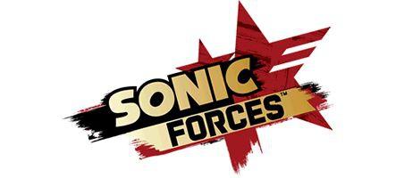 Sonic Forces : Découvrez Infinite, le nouveau méchant !