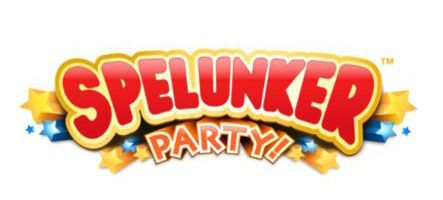 Spelunker Party ! sort sur Nintendo Switch et PC